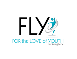 For the Love of Youth