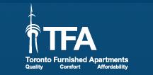 tfa-logo